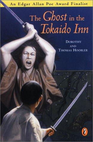 the-ghost-in-tokaido-inn