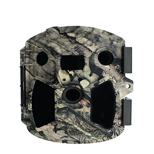 Covert Outlook Trail Camera, Mossy Oak Break-Up Country