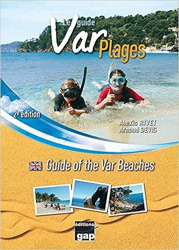 En ligne téléchargement VAR PLAGES pdf, epub