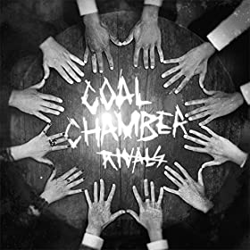 new Coal Chamber album available on Amazon.com