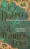 An Unwilling Bride (Zebra Historical Romance)