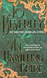 img - for An Unwilling Bride (Zebra Historical Romance) book / textbook / text book
