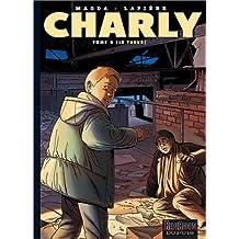 Tueur (le) (nouv.couverture) charly 06
