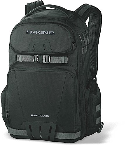 dakine-reload-camera-pack-30-liter-black