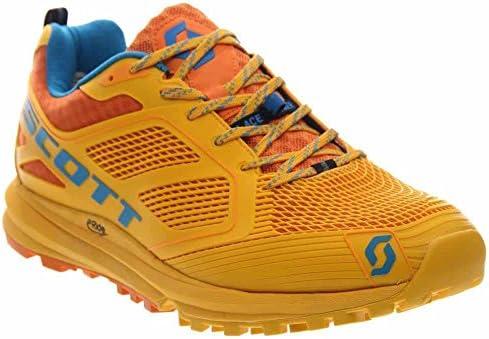 Scott Kinabalu Enduro Men s Sneakers