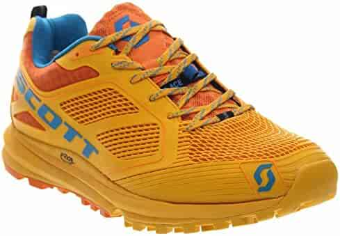bc1580b95730a Shopping 4 or 9.5 - Yellow - Athletic - Shoes - Men - Clothing ...