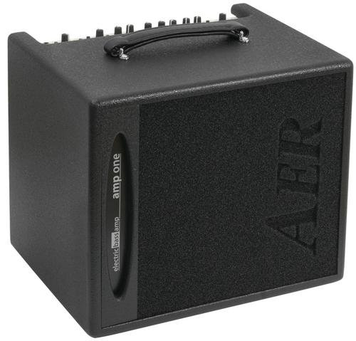 AER Amp-One 200 Watt Combo Bass Amplifier by AER