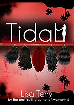 Tidal by [Terry, Lisa]