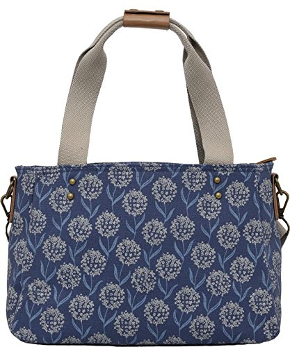 Brakeburn Flower Spring Brakeburn Flower Bag Bag Spring Shoulder Brakeburn Shoulder 7CFqn