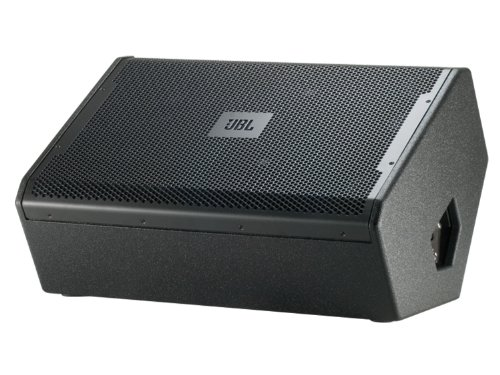 JBL VRX915M 15'' Two-Way Stage Monitor by JBL Professional