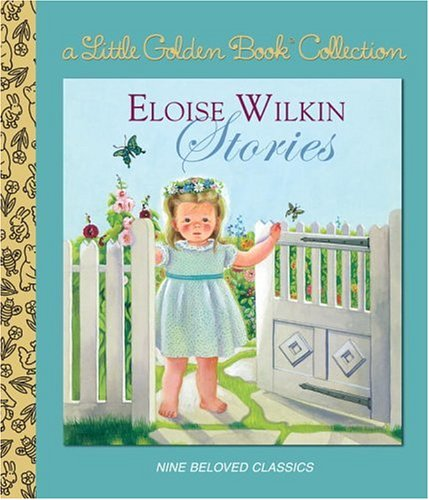Eloise Wilkin Stories