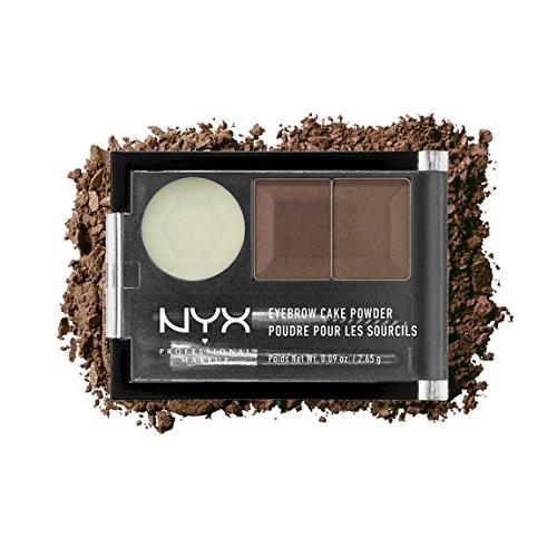 NYX-Eyebrow-Cake-Powder-AuburnRed-009-oz