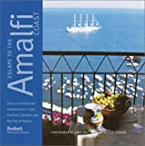 Escape to the Amalfi Coast (Fodor's Guides)