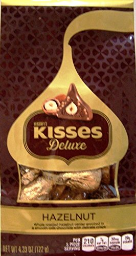 hersheys-kisses-deluxe-hazelnut-433-oz-pack-of-2