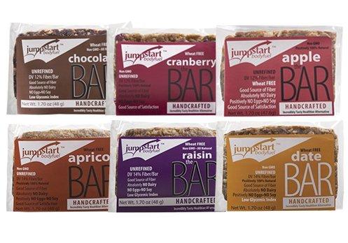 energy bar for diabetic - 9