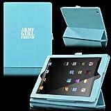 The New iPad 4 4G 3 3rd 2 2nd Gen L