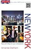 A Brit Guide to New York (Brit Guides)