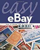 Easy Ebay, Michael Miller, 0789735210