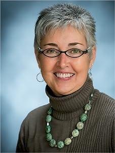 Rachel T. Pellman