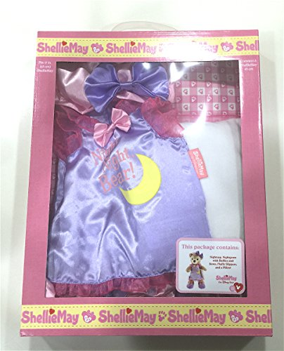 duffy clothes - 9