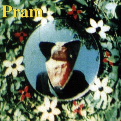 Pram Telemetric Melodies - 2