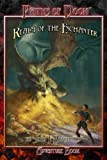 Realm of the Enchanter (Paths of Doom Adventure Book)