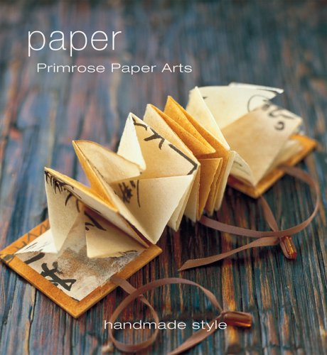 paper-handmade-style