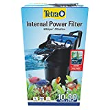 Tetra Whisper Internal Filter 10 To 20 Gallons, For