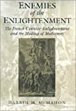 Enemies of the Enlightenment, Darrin M. McMahon, 0195136853