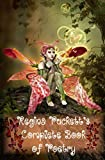 Regina Puckett's Complete Book of Poetry