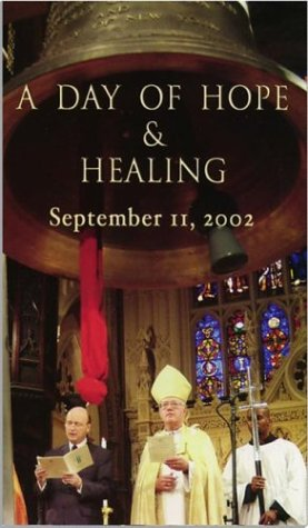 A Day of Hope and Healing [VHS]