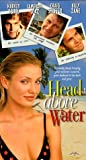 Head Above Water poster thumbnail