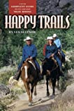 Happy Trails, Les Sellnow, 1581501145