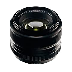 Using a glass-molded aspheric lens at the 5th element minimizes spherical aberration. Achieving beautiful bokeh in out-of-focus areas as well as excellent in-focus reproduction to create a natural sense of depth according to the aperture sett...