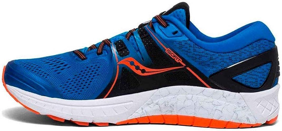 Saucony Omni ISO Running Shoe - SS19