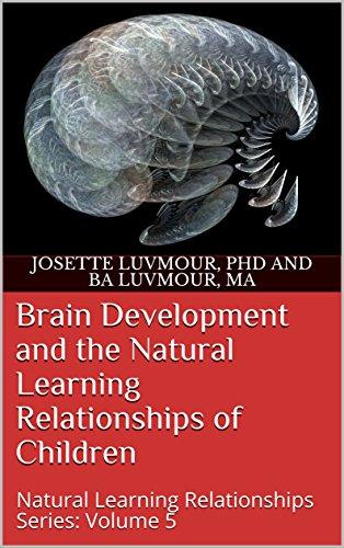 child brain development - 8