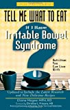 If I Have Irritable Bowel Syndrome, Elaine Magee, 1601630204