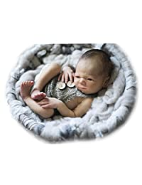 Newborn Baby Photo Props Outfits Costume Photography Shoot Clothing for Boys Girls