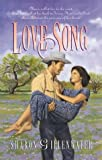 Love Song, Sharon Gillenwater, 088070747X