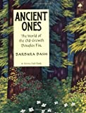 Ancient Ones, Barbara Bash, 1578050812