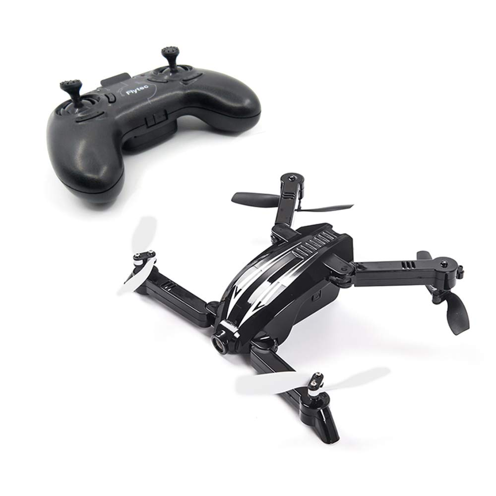 Drone telecomando sei assi altitudine tenere testa RTF120 grado FPV VIDEO WIFI 720P HD fotocamera 6 Axis 4 GHz 2.4 gigahertz altezza tenere facile volare costante per l'apprendimento nero bianco,nero