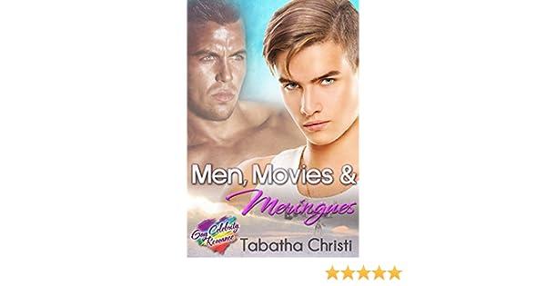 Celebryty movie gay exsplicit