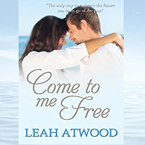 Come to Me Free Audiobook