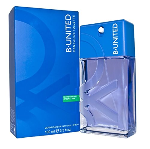 b-united-by-benetton-for-men-eau-de-toilette-spray-33-ounces
