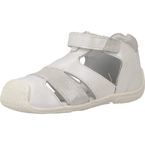 7871932f24d Zapatos de Cordones para niña