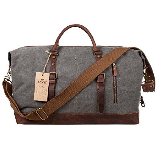 The Weekender Bag: Amazon.com