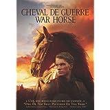 Cheval de Cuerre / War Horse