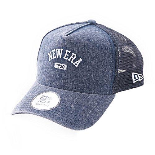 ニューエラ ゴルフライン 帽子 GOLF 940 AFTR WASDUCK NE1920キャップ