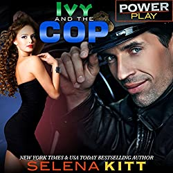 Ivy and the Cop