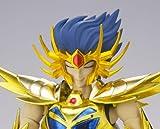 Bandai Tamashii Nations Cancer Deathmask